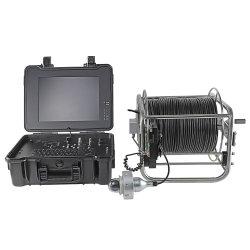 Недавно видео систем видеонаблюдения и камеры для осмотра Waterwell скважин