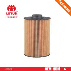 Élément de filtre à carburant du moteur diesel FF 4715072 4676385 46426415795