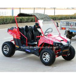 150cc/200cc UTV фермы/тележки