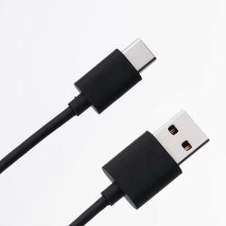 Tipo-c micro di carico veloce superiore di sincronizzazione del cavo del USB ad un cavo di dati del USB del caricatore per Samsung S8/S9/Note8/Note9