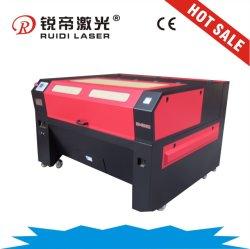 Logotipo Sccd Laser máquina de corte/Pequena imagem/Bordados /couro/Decoração /Publicidade precisa Laser máquina de corte