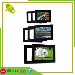2X2 Arts&Artesanato Resina moldura fotográfica (045)