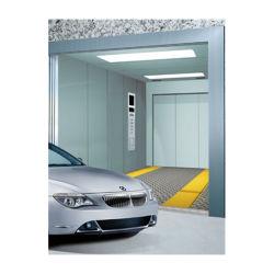 De onlangs Ontworpen Automobiele Lift van de Auto met Grote Ruimte voor de Lift van het Parkeren