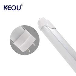 고출력 4ft 1.2m 20W LED T8 튜브
