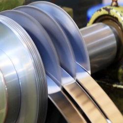 ASTM SS 201 202 301 304 304L 309S 316 316L 409L 410s 410 420j2 430 440 الفولاذ المقاوم للصدأ