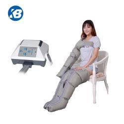 De Machine van Massager van de Voet van het Been van de Compressie van de lucht