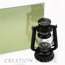 4 мм 5 мм 6 мм темно зеленый и светло зеленый/синий Форда/бронза стекло зеркала