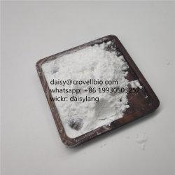 Beste CAS 593-85-1 van de Prijs Guanidine Carbonaat