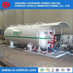 Serbatoio sferico brandnew di 60mt/120cbm GPL che cucina il serbatoio di gas da vendere