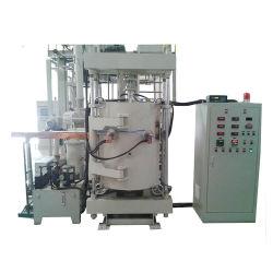 Liaoning Shenyang Densen passte besserer Preis begrüßten Vakuumdiffusion-Schweißens-Ofen Vdwf4540 an