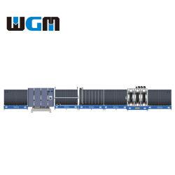 Double vitrage de l'équipement de haute qualité avec des prix bon marché--2.0m unités de traitement de l'Ig Ligne de Production de verre Machine verre isolant
