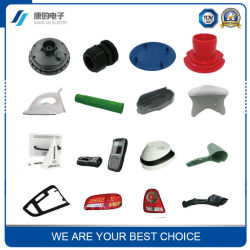플라스틱 제품 주입 제조자 공급 가정용 전기 제품 매일 필요성 사출 중공 성형 주문 가공