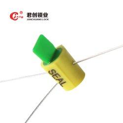 Guarnizione di ancoraggio a pressione in materiale PC Jcms106 del produttore cinese