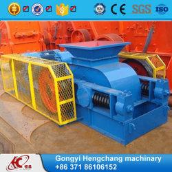 De Machine van de Molen van de Verbrijzeling van de Rol van de baksteen met de Certificatie van Ce
