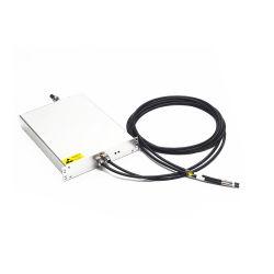 Alta potência de 405nm 20W Módulo Laser de fibra de violeta para Direct Imaging Laser