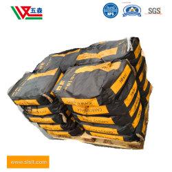 Special per alto valore 45% di assorbimento del carbonio Blackst200 St600, di Masterbatch, della vernice, dell'inchiostro e dei rivestimenti del pigmento