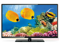 50inch 52inch 55inch der Fernsehapparat-Bildschirmanzeige-LED Monitor Bildschirm LED-der Bildschirmanzeige-LED mit Selbstfunktionen schleife USB-Media Player für Reklameanzeige bekanntmachend