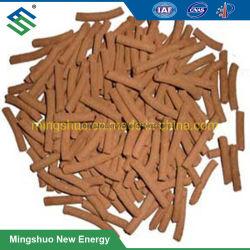 Утюг для гранулированных удобрений Oxide-Based Сероводорода Adsorbent