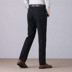 Heiße Verkaufs-Form Pants&Trousers Baumwollgeschäftsmann-Großhandelskleidung