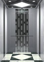 Xizi (차 U-Q0179)에서 Vvvf 전송자 홈 관측 파노라마 상승