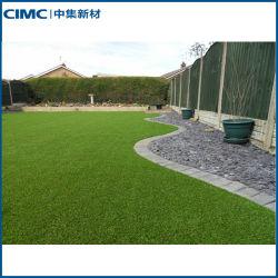 العشب الاصطناعي العشب الاصطناعي العشب الاصطناعي العشب الاصطناعي عشب كرة القدم العشب الاصطناعي مات اصطناعيّة منظر طبيعي مزور حديقة حيوان أليف كلب ترف