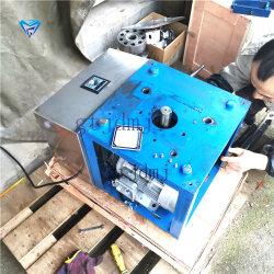 إمداد المصنع بزبون ز5 زب7 زب9 مطبعة صغيرة للكمبيوتر اللوحي