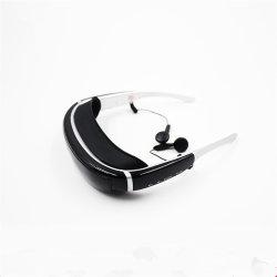 98인치 LCD MP4 플레이어 3D 비디오 안경을 판매하세요