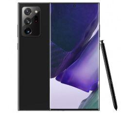 가장 새로운 본래 매우 Amoled 지능적인 이동 전화 주 20 매우 Smartphone 접촉 스크린 이동 전화 Note20 5g LCD 디스플레이 Smartphone