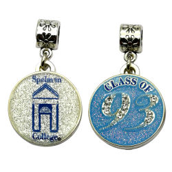Pin di cristallo del Brooch del Rhinestone delle nuove di stile del commercio all'ingrosso del regalo di promozione dei monili donne creative su ordinazione dei Brooches (BROOCH-07)