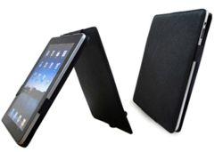 Für iPad -5 umkleiden