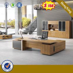 Цена со скидкой традиции китайского стиля мебель (HX-8NE020C)