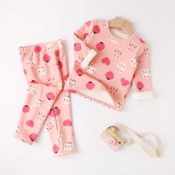 La leche de alta calidad de tejido de seda el Diseñador de romper el bebé ropa para niños Venta al por mayor