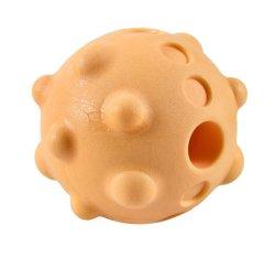 Het Speelgoed van de Bal van het Huisdier van de Milieubescherming Pollution-Free