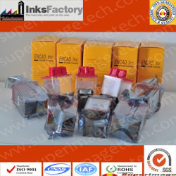 Testine di stampa ENCAD 630/Encad 880/Encad 850/Encad 750