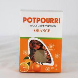 Hotsale Potpourri & Home Decoration (PH90554)를 위한 Dried Flower