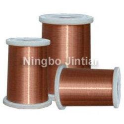 ポリウレタンエナメル銅線(クラス155 )null