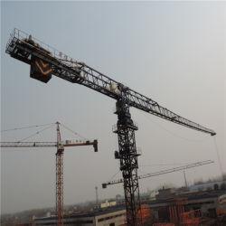 Superfície superior plana Crane 7528 Capacidade Máxima de Elevação18T