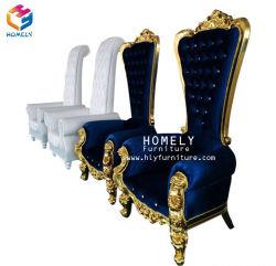 Madera Europeo antiguos muebles de comedor en venta