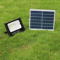 Solar Außenbeleuchtung LED Wasserdicht IP66 Solar Flutlicht