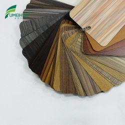 زخرفيّة إتفاق نضيدة خشبيّ لون نسيج [هبل] [ولّ بنل]