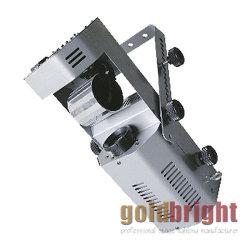 Светодиодный индикатор сканера DJ/ELC24V 250W гильзы цилиндра (ГБ2007B)