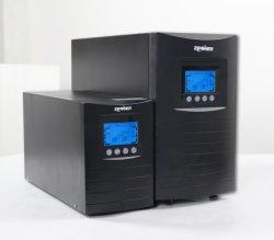 UPS en línea de doble conversión 6kVA, de 10 kVA, 15kVA, 20kVA SAI