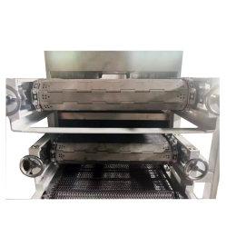 2021 새로운 아랍 피타 빵 만들기 기계
