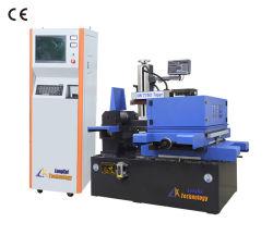 Haute efficacité pour la coupe de fil DK7750 Wedm étincelle électrique molybdène