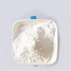 Косметические продукты Carbopol 980 ежедневно используемых химических веществ