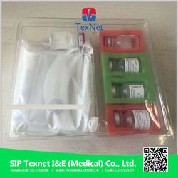 Medical Blister Trayのための卸し売り中国Manufacturer Low Price