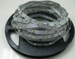 Blanc chaud de 5m 3528 DC12V 150 SMD LED Strip Light flexible non étanche