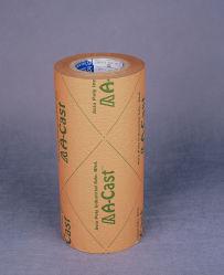 Gedrucktes abdeckendes Braunes Packpapier (DM-060)