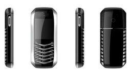588携帯電話