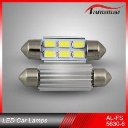 Переключатель потолочной лампы пальчикового типа авто светодиодная лампа